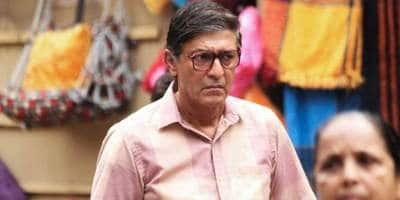 Chunky Pandey Reveals Details Of His Digital Debut With Kunal Kemmu Starrer Abhay 2