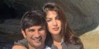 Sushant Singh Rajput's Demise: Actor's Family Files Caveat In Supreme Court After Rhea Chakraborty Filed Petition For Investigation Transfer