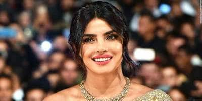 Priyanka Chopra Says 'Thappad Nahi Kaam Se Maaro' As Director Anubhav Sinha Remembers How She Had Been Written Off