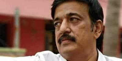 RIP: Malayalam Actor Anil Murali Passes Away At 56, Due To Liver Ailment