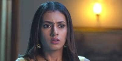 Ishqbaaz Actress Additi Gupta Tests Positive For Coronavirus, Is Quarantining At Home As She Is Asymptomatic