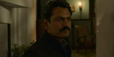 Raat Akeli Hai Review: Nawazuddin's Whodunit Is Darker And Deeper Than Knives Out, An Impressive Debut By Honey Tehran