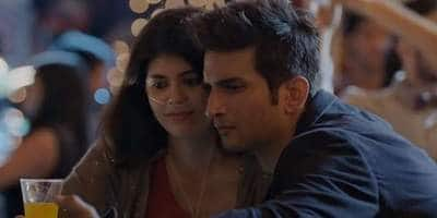 Dil Bechara Review: Sushant Singh Rajput's Last Film Creates History, Leaves Twitter Teary-Eyed