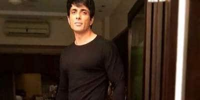 Sonu Sood Gifts 3 Lakh Job Offers To Out Of Work Migrant Labourers On His Birthday