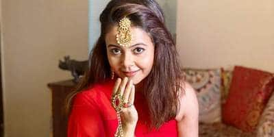 Bigg Boss 13's Devoleena Is Proud Of Herself For Not Depending On A Guy To Survive In The Show