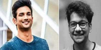 Sushant's Close Friend Siddharth Pithani And Staff Devesh Sawant To Be Interrogated By Bihar Police