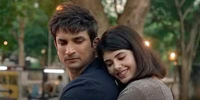 Dil Bechara Review: Sushant Singh Rajput's Last Show Tugs At Heartstrings, Sanjana Sanghi Delivers A Memorable Performance
