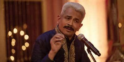 Bandish Bandits Star Atul Kulkarni: 'The Story Is Really Great, There Are Various Shades In It And It's Not Monotonous'