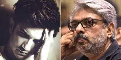 Sushant Singh Rajput's Demise: Sanjay Leela Bhansali's Statement To be Recorded By Police On 6th July