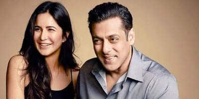 Salman Khan-Katrina Kaif's Tiger 3 To Go On Floors In February; Expected To Be The Most Exciting In Tiger Franchise