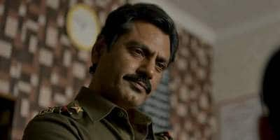 Nawazuddin Siddiqui Reveals Having An Inferiority Complex; Says 'I Spent A Lot Of Time Trying To Make My Skin Fairer'