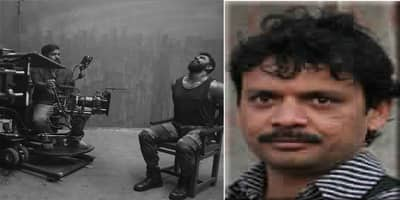 Exclusive: Avrodh Director Raj Acharya Reveals Shooting In Jammu Was Extremely Difficult, 'We Were Struggling To Finish On Time'