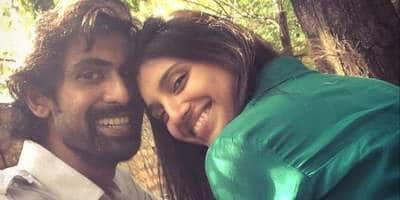 Rana Daggubati And Miheeka Bajaj's Grand Wedding To Have Only 30 Guests, Everyone To Undergo COVID-19 Test First
