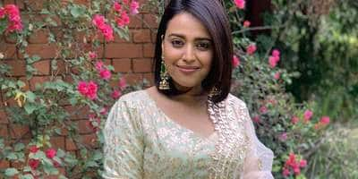 Swara Bhasker Admits Losing Projects Because She Voiced Her Opinions, Says 'I Am Willing To Bear That Brunt'
