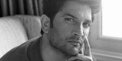Sushant Singh Rajput's Family Friend Smita Reveals He Was Anxious But Not Depressed, Wanted To Leave Industry After Disha Salian's Death