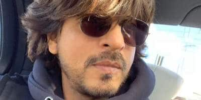 Shah Rukh Khan's Next Will Be YRF 50th Anniversary Film Titled Pathan; The Action Drama Will Be Helmed By Siddharth Anand