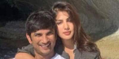 Sushant Singh Rajput's Demise: Bihar Police Give Statement, Reveal They Are Trying To Locate Rhea Chakraborty