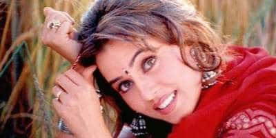 Mahima Chaudhry Reveals Subhash Ghai Posted An Ad To Prevent Her From Getting Films After Pardes, Even Took Her To Court