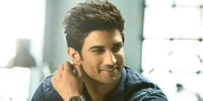 Sushant Singh Rajput Death: AIIMS Team To 'Look Into Possibility Of Murder', Probe The Missing Time Stamp On Autopsy Report