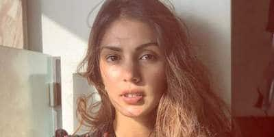 After Enforcement Directorate Grilled Sushant's CA, Rhea Chakraborty To Be Interrogated About Bank Transactions