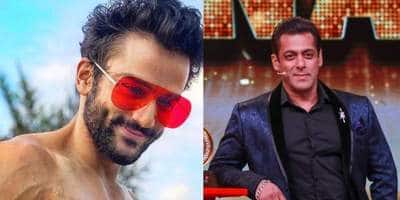 Bigg Boss 14: Panipat Actor Sahil Salathia Declines The Show, Says Would Have Been The Worst Contestant In Its History If He Did