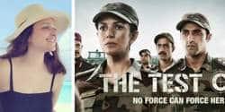 Parineeti Chopra To Play The Lead In The Second Season Of Alt Balaji's Web Series Test Case?