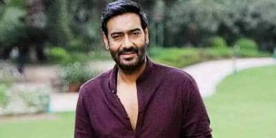 Ajay Devgn And Yash Raj Films Bury The Hatchet, To Collaborate For The First Time In 29 Years?
