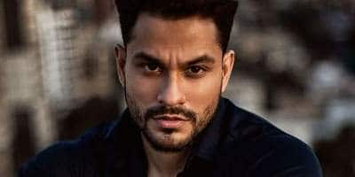 Kunal Kemmu Feels He Is 'Under-Utilized' Says For Him Audience Love Did Not Translate Into Bigger Films Which He Deserves
