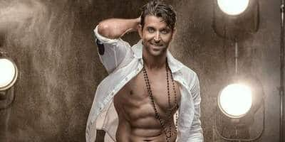 Hrithik Roshan Is Working On Diversifying His Portfolio; To Star In A Comedy And An Action Thriller Before Krrish 4?