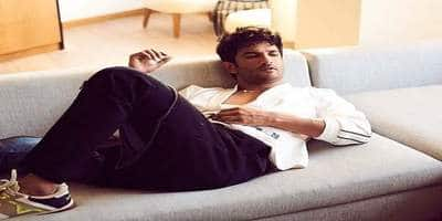 Sushant Singh Rajput Case: Ambulance Driver Says He Is Getting Death Threats