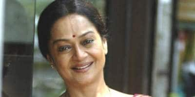 Zarina Wahab Tests Positive For COVID-19, Actress Self Isolates At Home
