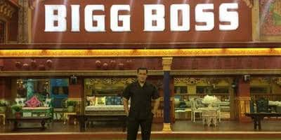Bigg Boss 14: Leaked Images of The House Go Viral, Check Them Out...