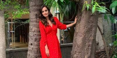 Dia Mirza Denies Drug Allegations, Says, 'I Have Never Procured Or Consumed Any Narcotic Or Contraband Substance'