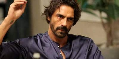 Arjun Rampal Reunites With ZEE5 For A Courtroom-Drama 'Nail Polish'