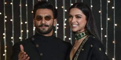 Ranveer Singh Asks NCB If He Can Be Present During Deepika's Questioning As She Suffers From Anxiety, Panic Attacks