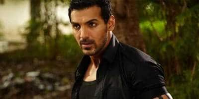 """John Abraham On Insider-Outsider Debate: 'I Am Clear I Have Come Here To Do My Job, And I Will Do It Well"""""""