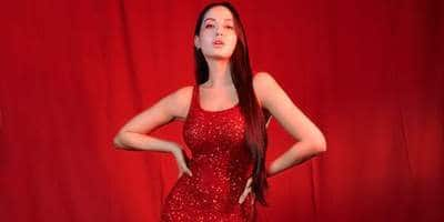 After Malaika's Exit, Nora Fatehi's Entry In India's Best Dancer Shoots Up TRPs