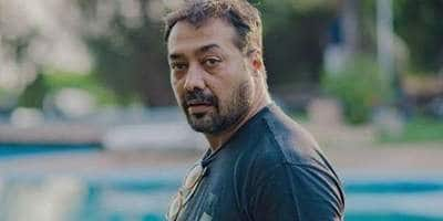 Taapsee Pannu, Anubhav Sinha, Tisca Chopra Vouch For Anurag Kashyap, Speak The Against Misuse Of Me Too Movement