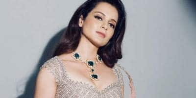 BMC Asks Bombay HC For Time To Reply To Kangana's Petition, Court's Response Brought Tears To Actress's Eyes