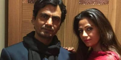 Aaliyah Siddiqui Records Statement In Case Filed By Her Against Nawazuddin Siddiqui And Family