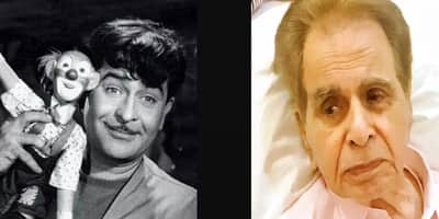 Raj Kapoor And Dilip Kumar's Ancestral Homes To Be Purchased By Pakistan's Provincial Government