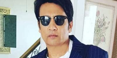 Shekhar Suman Disappointed At How The Drugs Probe Stealing Attention From Sushant Singh Rajput's Death Case