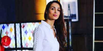 Malaika Arora On Recovering From Covid-19 Says Stepping Out Of Her Room 'Feels Like An Outing In Itself""