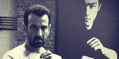 Ronit Roy: 'I Need Applause From My Audience, That's Food For My Soul'