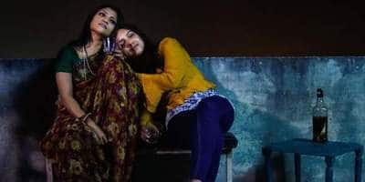 Dolly, Kitty Aur Woh Chamakte Sitare Review: It's The Tale Of Feminism And Sisterhood That We All Need