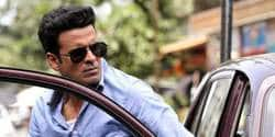 Catch Glimpses Of Manoj Bajpayee's Family Man Season 2 As Makers Celebrate 1 Year Of The Show