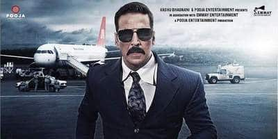Bell Bottom: Akshay Kumar Starrer Espionage Drama Postponed, To Now Release On This Date