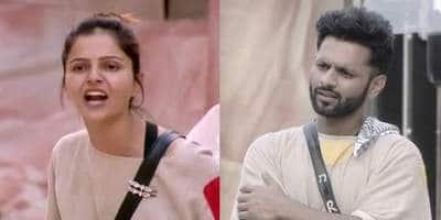 Bigg Boss 14 Day 108 Highlights: BB Locks Contestants Out Of The House; Rahul & Rubina At Loggerheads Once Again