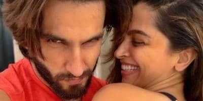 "Deepika Padukone Talks Of 8 Years Of Being Together With Ranveer Singh,  Asserts ""Can't Say I Know Everything About Him"""