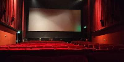 Ministry Of Home Affairs Allows For Increased Occupancy In Theatres From February 1, Exhibitors And Cinema Owners Grateful